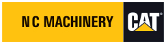 NC Machinery Logo